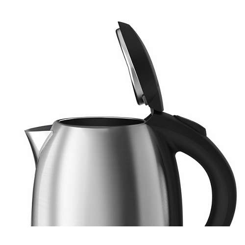 Daily Collection Kettle
