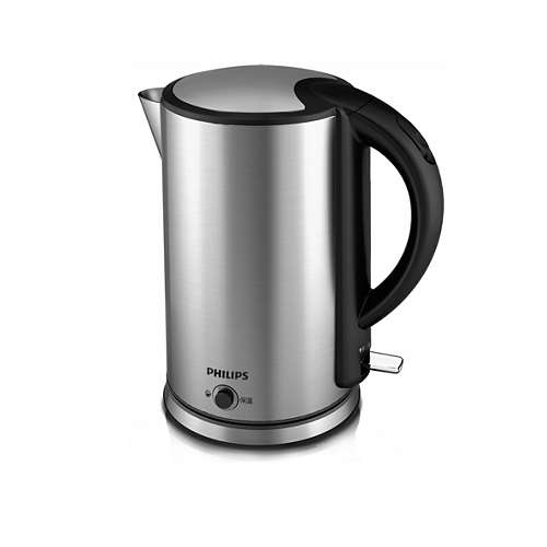 Viva Collection Kettle