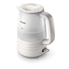 HD9334/22 -   Daily Collection Kettle
