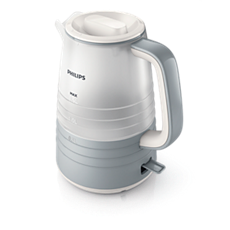 HD9334/32 Daily Collection Kettle