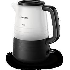 HD9334/90 Daily Collection Wasserkocher