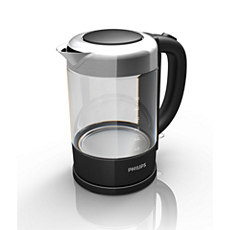 HD9340/90 -   Avance Collection Kettle