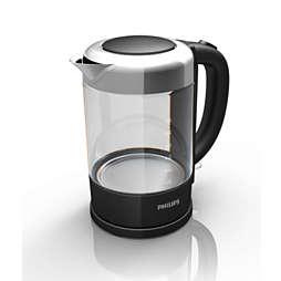 Avance Collection Чайник