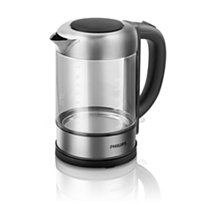 HD9342/01 Avance Collection Kettle
