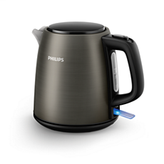 HD9349/12 -   Daily Collection Kettle