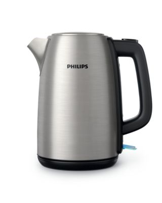 Philips Daily Collection Wasserkocher HD9351 90
