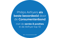 https://images.philips.com/is/image/PhilipsConsumer/HD9620_00-KA1-nl_NL-001