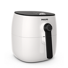 HD9620/01 Viva Collection Airfryer