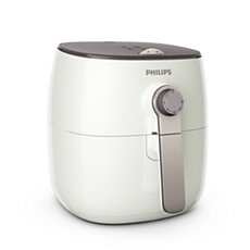HD9621/26 Viva Collection Airfryer