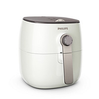 TurboStar Low fat fryer Airfryer