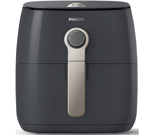 Viva Collection Airfryer Hd9621 41 Philips