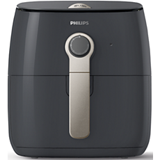 HD9621/41 Viva Collection Airfryer