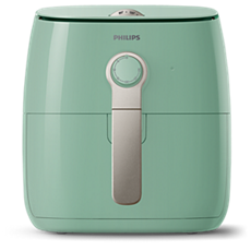 HD9621/70 Viva Collection Airfryer