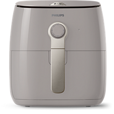 HD9621/80 Viva Collection Airfryer