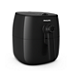 Viva Collection Airfryer Kompakt