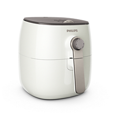 HD9622/20 Viva Collection Airfryer