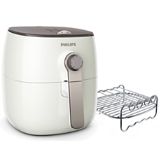 HD9622/26 Viva Collection Airfryer