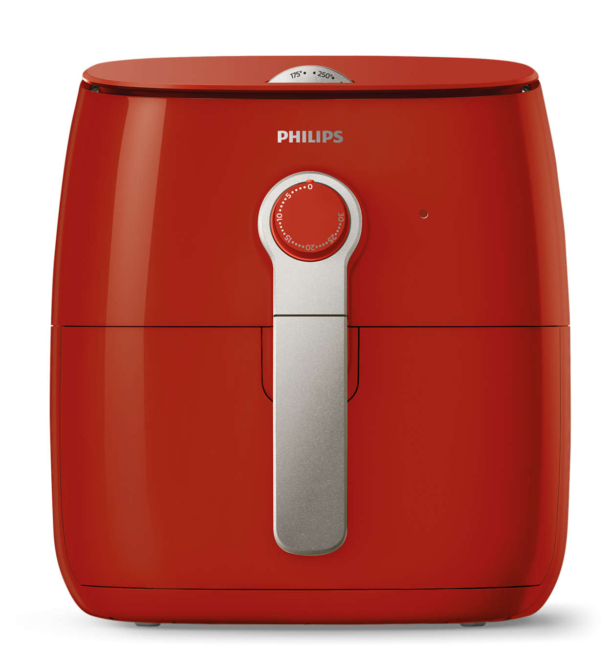 philips air fryer user manual