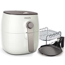 Viva Collection Airfryer 空气炸锅