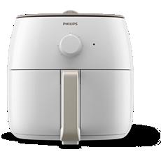 HD9630/21 Premium Airfryer حجم XXL