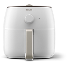 HD9630/24 Viva Collection Airfryer XXL