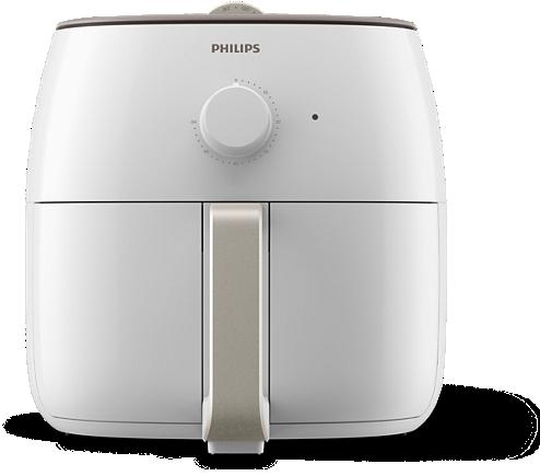 HD9630/28 (2018)