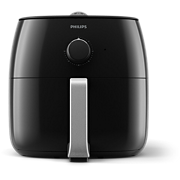 Viva Collection Airfryer XXL