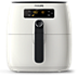 Philips Avance Collection Airfryer HD9640/00 TurboStar TurboStar technology White, 1425W, 0.8kg