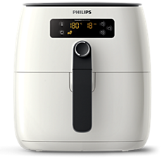 HD9640/00 -   Avance Collection Airfryer