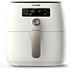 Avance Collection Airfryer