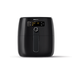 HD9641/96 Avance Collection Airfryer