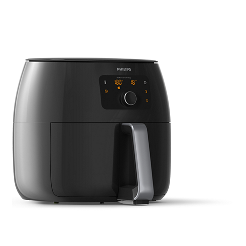 Philips Airfryer XXL HD9650/90