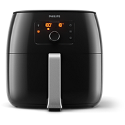 Avance Collection Airfryer XXL