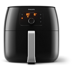 HD9651/90 -   Avance Collection Airfryer XXL