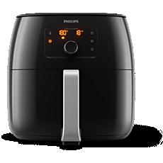 HD9652/90 -   Premium AirfryerXXL