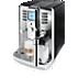 Saeco Incanto Super-automatski aparat za espresso