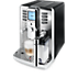 Saeco Incanto Super automatický espresso kávovar
