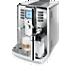 Saeco Incanto Executive Super automatický espresso kávovar