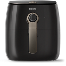 HD9721/10 Viva Collection Airfryer