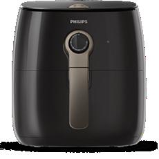 HD9721/11 -   Premium Airfryer