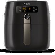 Premium Airfryer