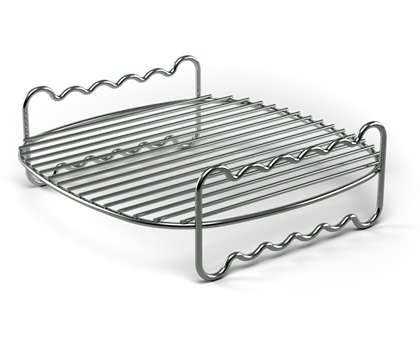 增加健康氣炸鍋的烹調面積