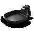 Airfryer XL Backblech-Zubehör