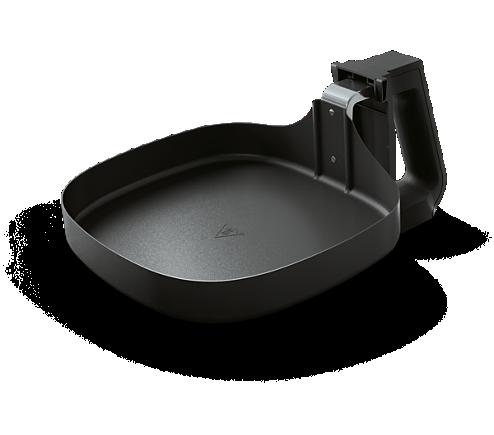 Airfryer Xl Baking Plate Hd9912 90 Philips
