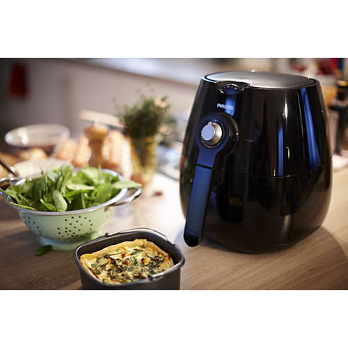 Buy Baking Accessory Airfryer Hd9925 00 Online Philips Shop