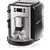 Saeco Volautomatische espressomachine