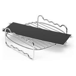 Kit de accesorios Airfryer XXL