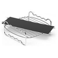 Kit de accesorios para Airfryer XXL