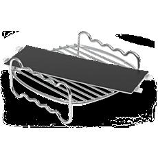 HD9950/00 -    Airfryer XXL-accessoireset