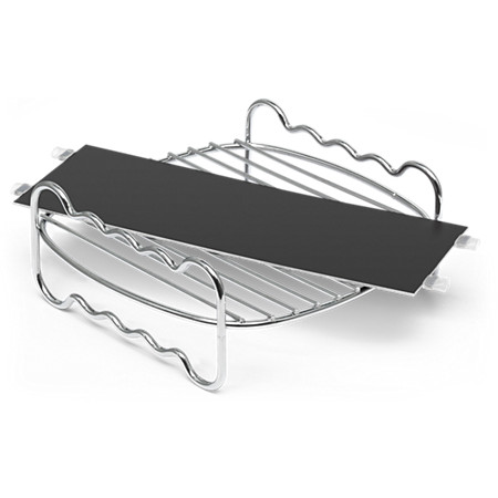 Accessoires pour Airfryer